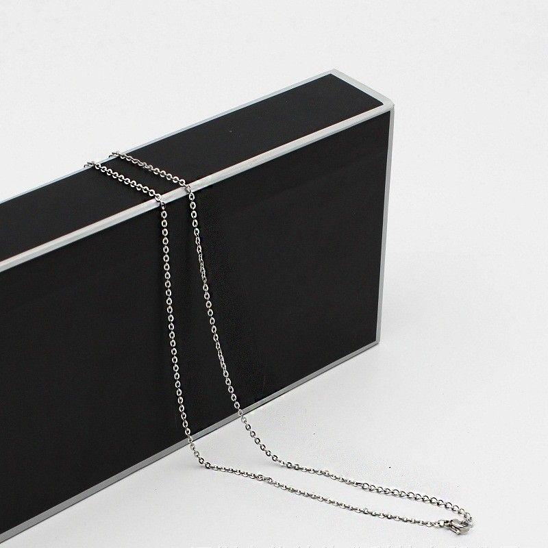 Кристалл Эльф Magneticy медальон ожерелье кулон эфирное масло диффузор для ароматерапии медальон ожерелье кулон с Pad цепи
