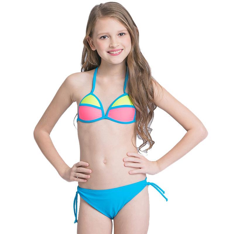 Girls in bikini gallery