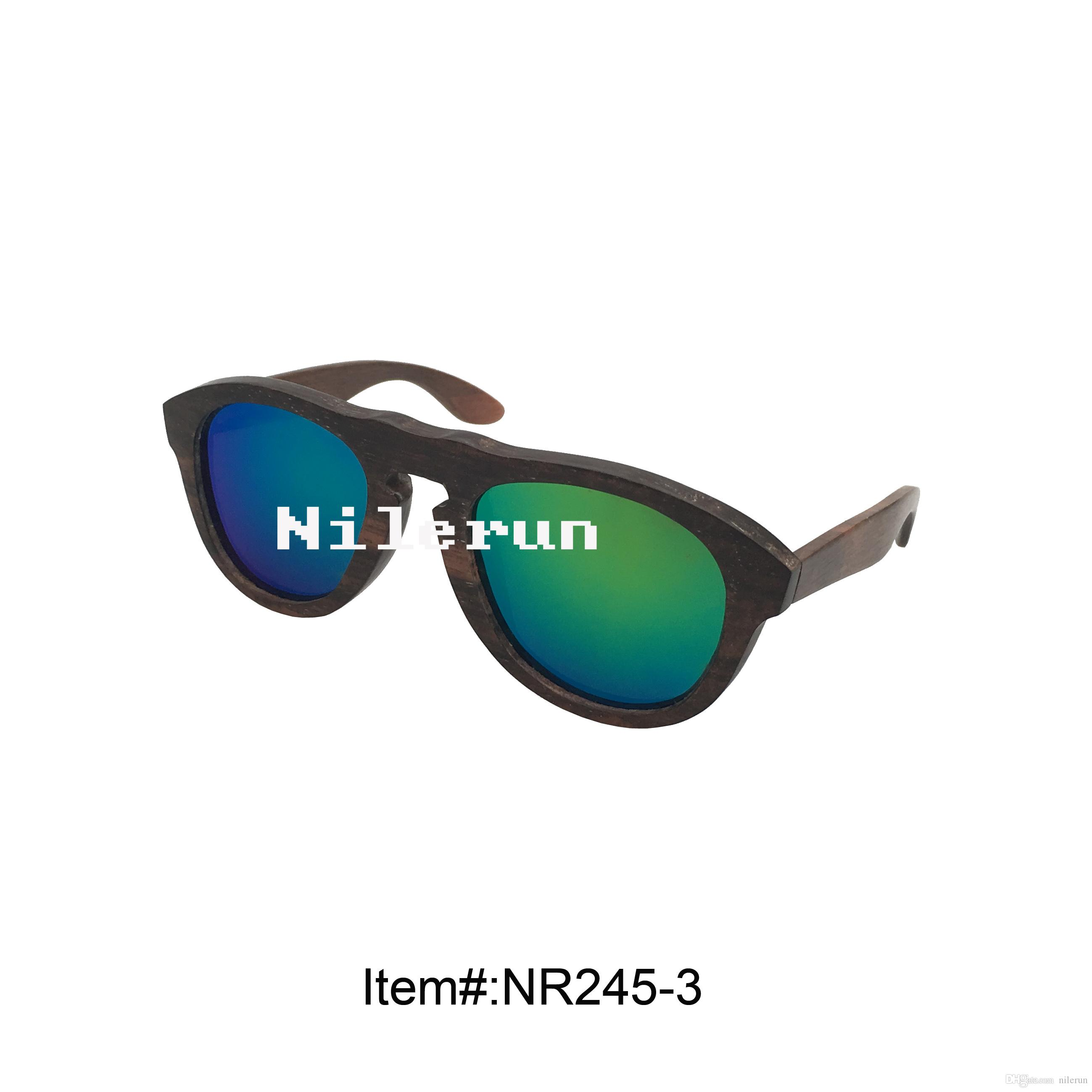 d1d209dff61d Cheap Holbrook Polarized Sunglasses Best Rimless Polarized Sunglasses Mens