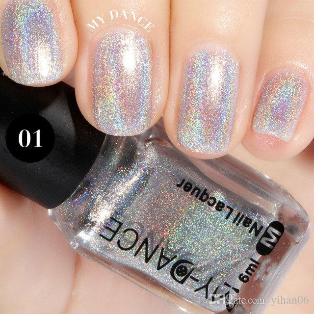 Whosale 2017 popular style high ingredients holographic nail whosale 2017 popular style high ingredients holographic nail polish super shine holo nail art vanish polish shine in the dark mood nail polish nail polish prinsesfo Gallery