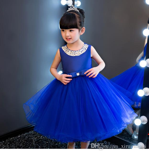 Shop for royal blue kids dresses online at Target. Free shipping on purchases over $35 and save 5% every day with your Target REDcard.