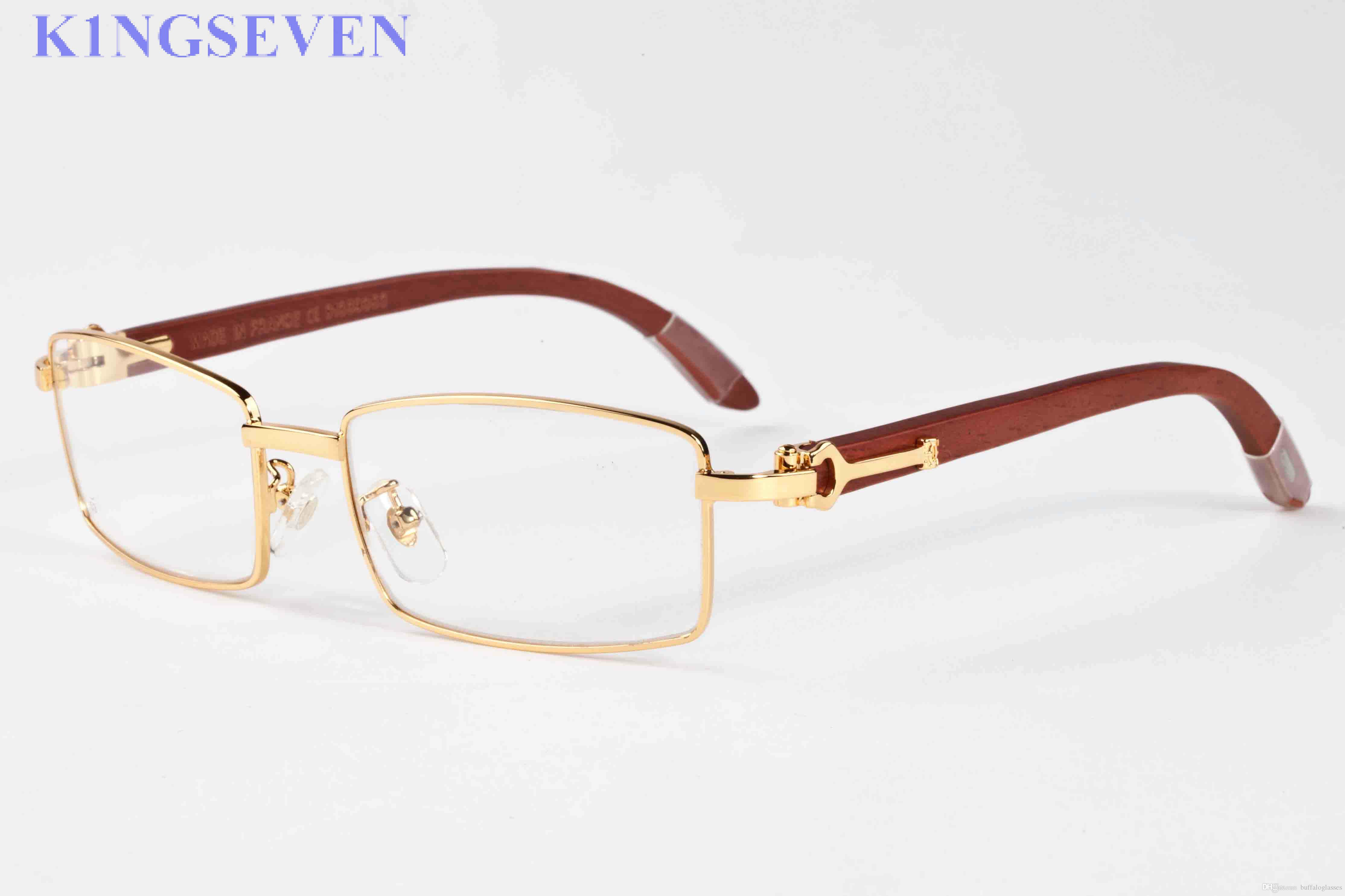 9be0f4b7b4d Top Quality Mens Designer Sunglasses 2017 Brand Luxury Sunglasses For Women  Full Rimless Gold Metal Frames Wood Sunglasses Spitfire Sunglasses Native  ...
