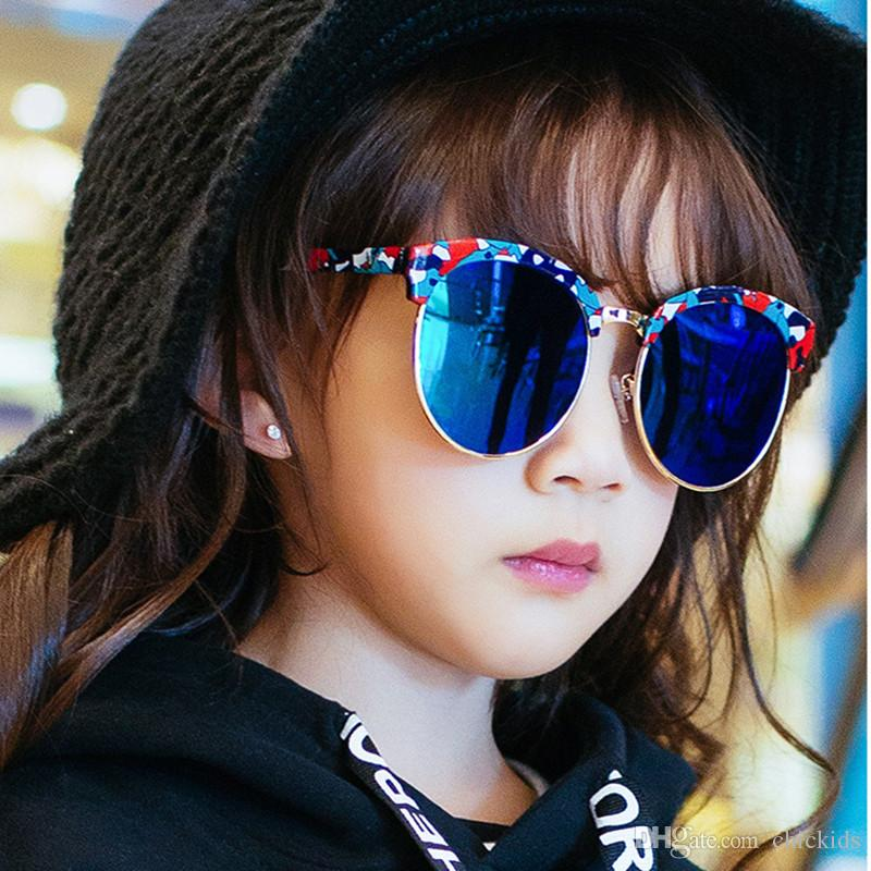 Stylish Baby Girls Pixshark Galleries