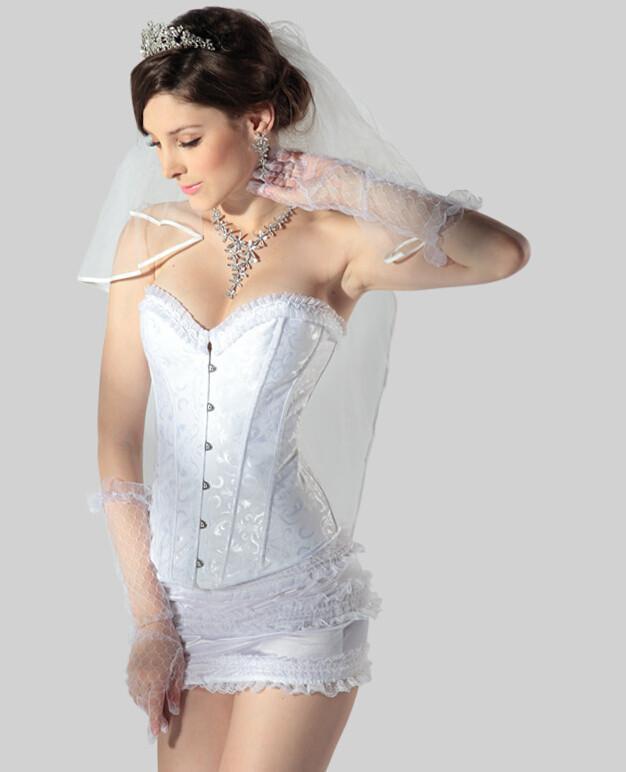 Happens. Let's Sexy plus size bridal lingerie not