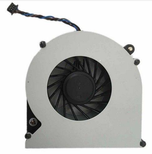 HP 4530S 6460B 8460P 8470P 4730S 8450P CPU 냉각 팬 냉각기 641839-001 용 새 CPU 냉각 팬