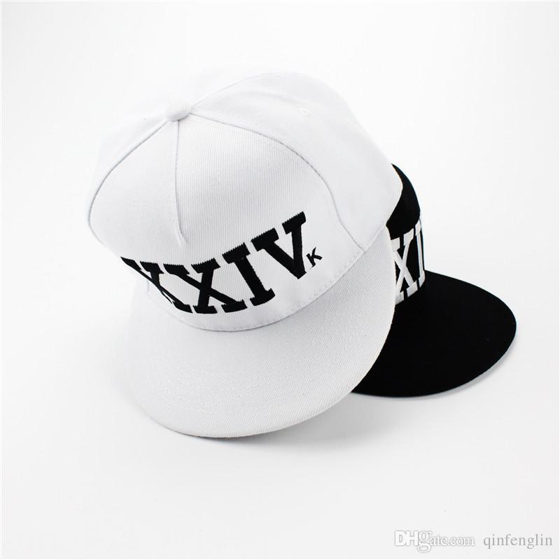 Bruno Mars Hat Snapback Hip Hop Baseball Caps New Arrival Letter Man Plain  Adjustable Snapback Hats Caps Compton Cap Baseball Caps For Women From  Yurui2015 fcac31f1553