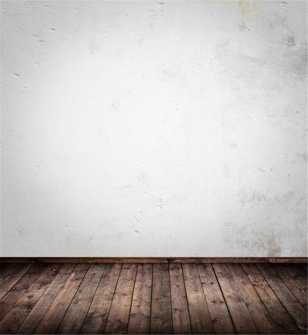 Compre Sólido Fondo De Fotografía De Pared Blanca Textura Marrón