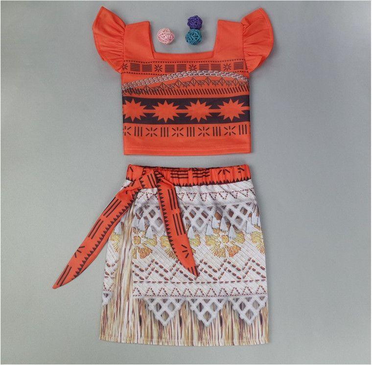 Neue Mädchen Kleid Set Neueste 2018 Baby Set Mädchen Kurze Sets Outfits Heißer Verkauf Kinder Kleidung Anzug Schnelle Shiping
