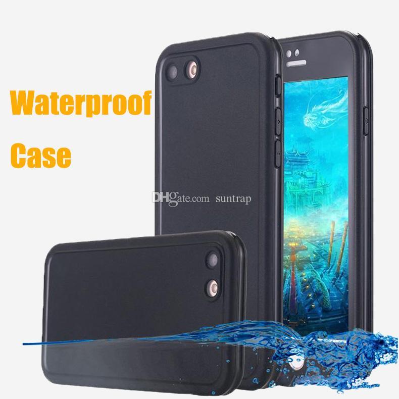 iphone 7 phone cases dustproof