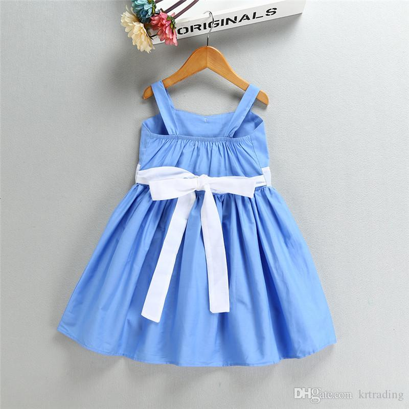 Girls cute princess maid dress Snow white Alice Fairy Princess cotton Apron skirt kids cute party festivals cosplay clothing