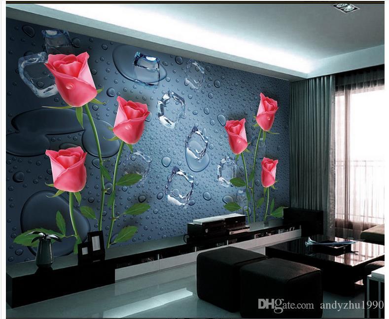 https://www.dhresource.com/0x0s/f2-albu-g5-M01-5F-D7-rBVaI1mEht2AGI9CAAE2awKfdYk078.jpg/3d-wall-murals-wallpaper-custom-picture-mural.jpg