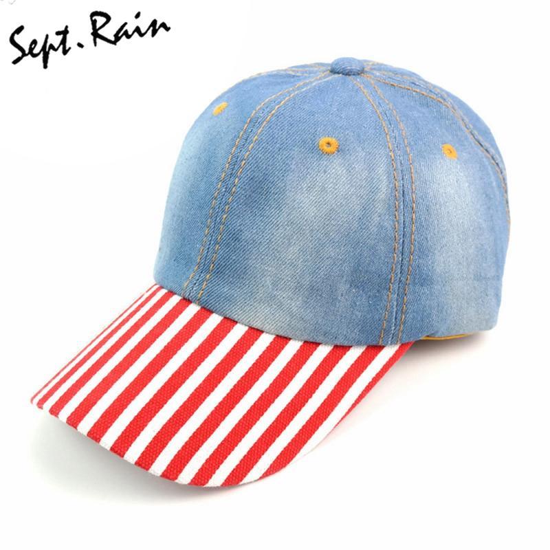 70959bd912b Wholesale- Sept.Rain 2017 New Arrival High Quality Snapback Cap ...