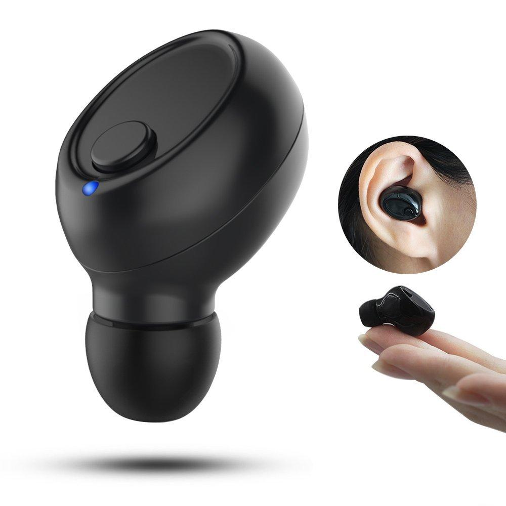Bluetooth Headset For Iphone