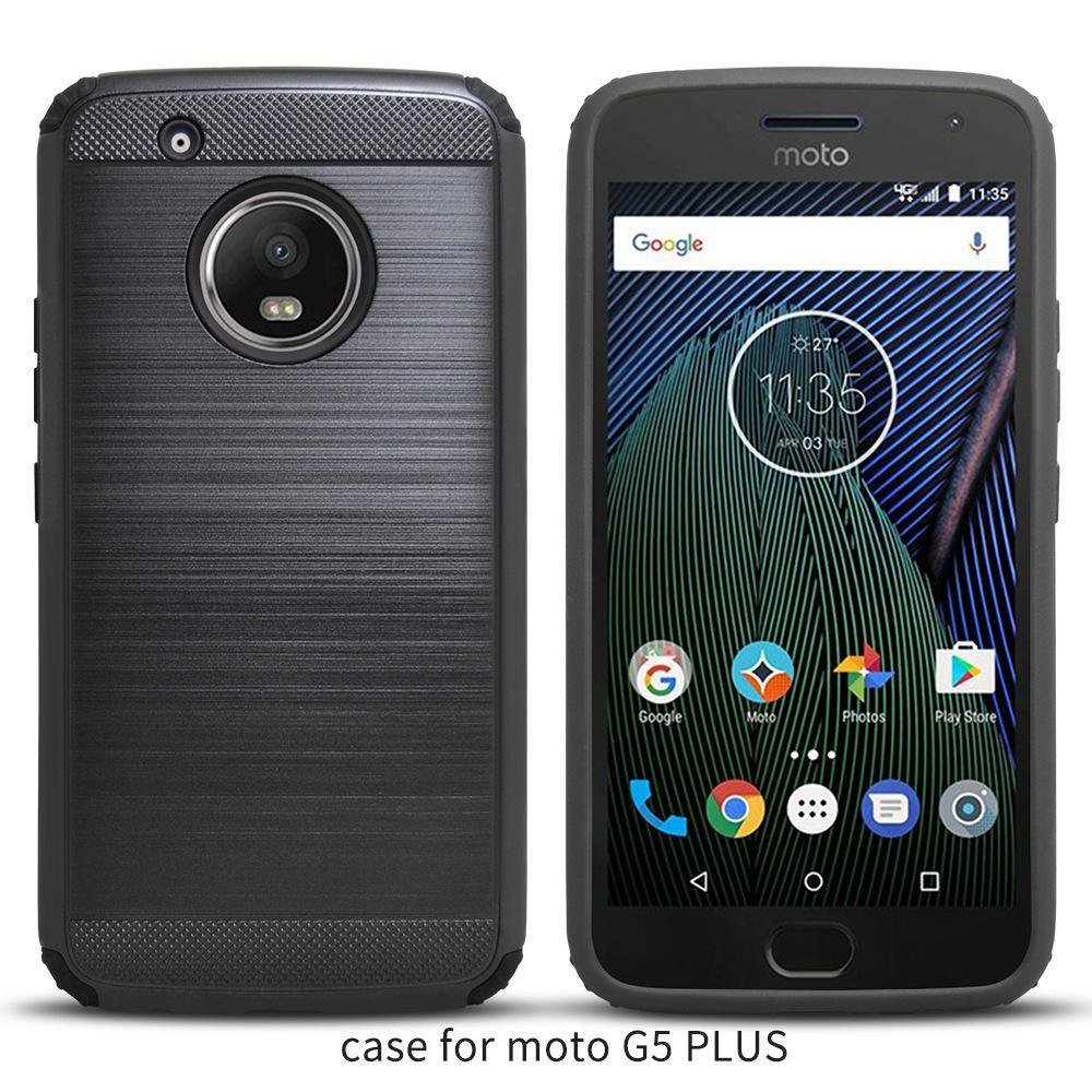 Handyschalen Fur Motorola Moto G5 Plus Samsung J3 Prime S8 Lg Stylo 3 Ls777 Coolpad Katalyst Rustung Telefon Fall Anti Klopfen Pc Tpu
