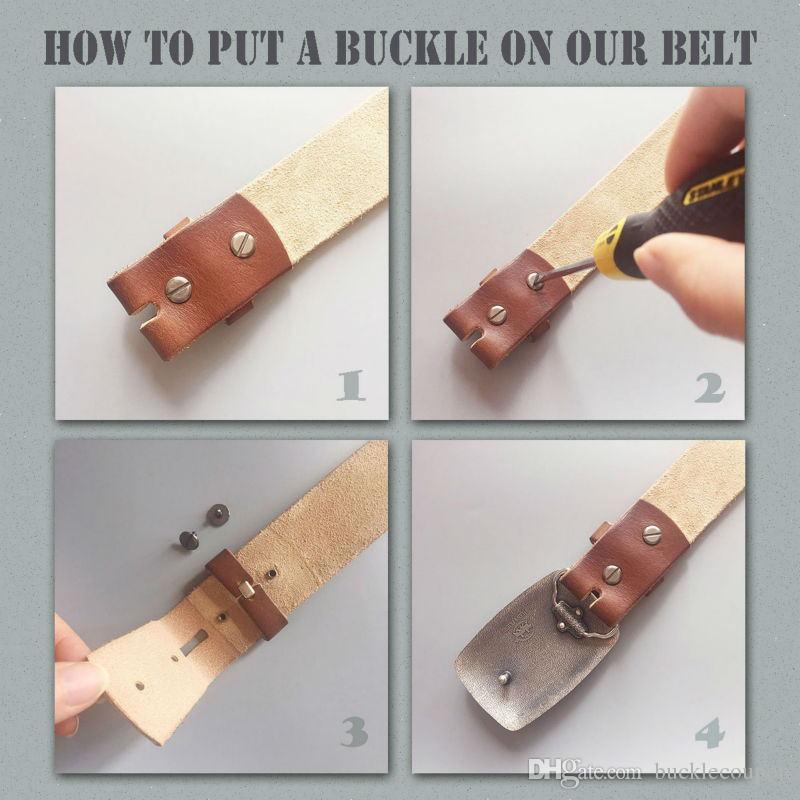 Hombres Belt Buckle Nuevo Jean's Friend Mason Vintage Belt Buckle Gurtelschnalle Boucle de ceinture BUCKLE-OC036AS Nuevo