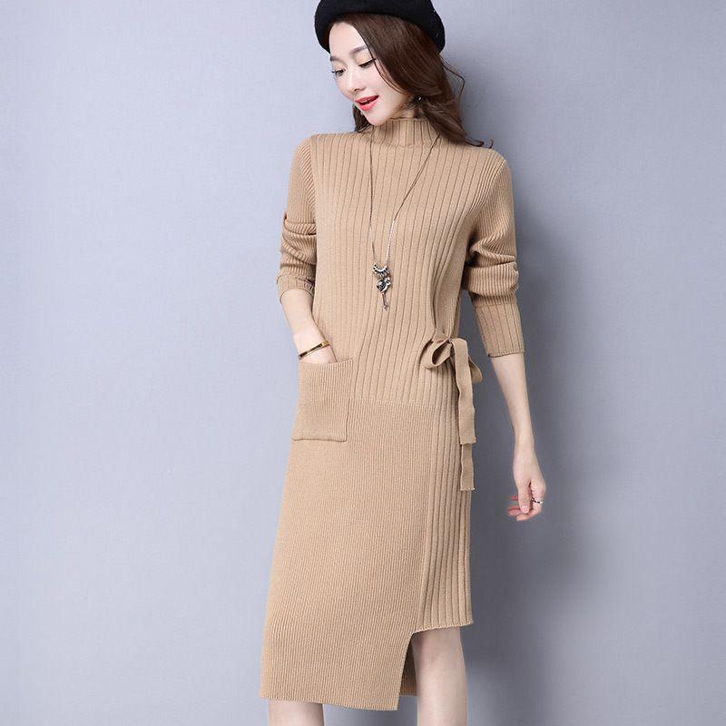 5b9eee02fb6 Cheap Winter One Piece Dresses Designs Best Summer Beach Style Dresses for  Women