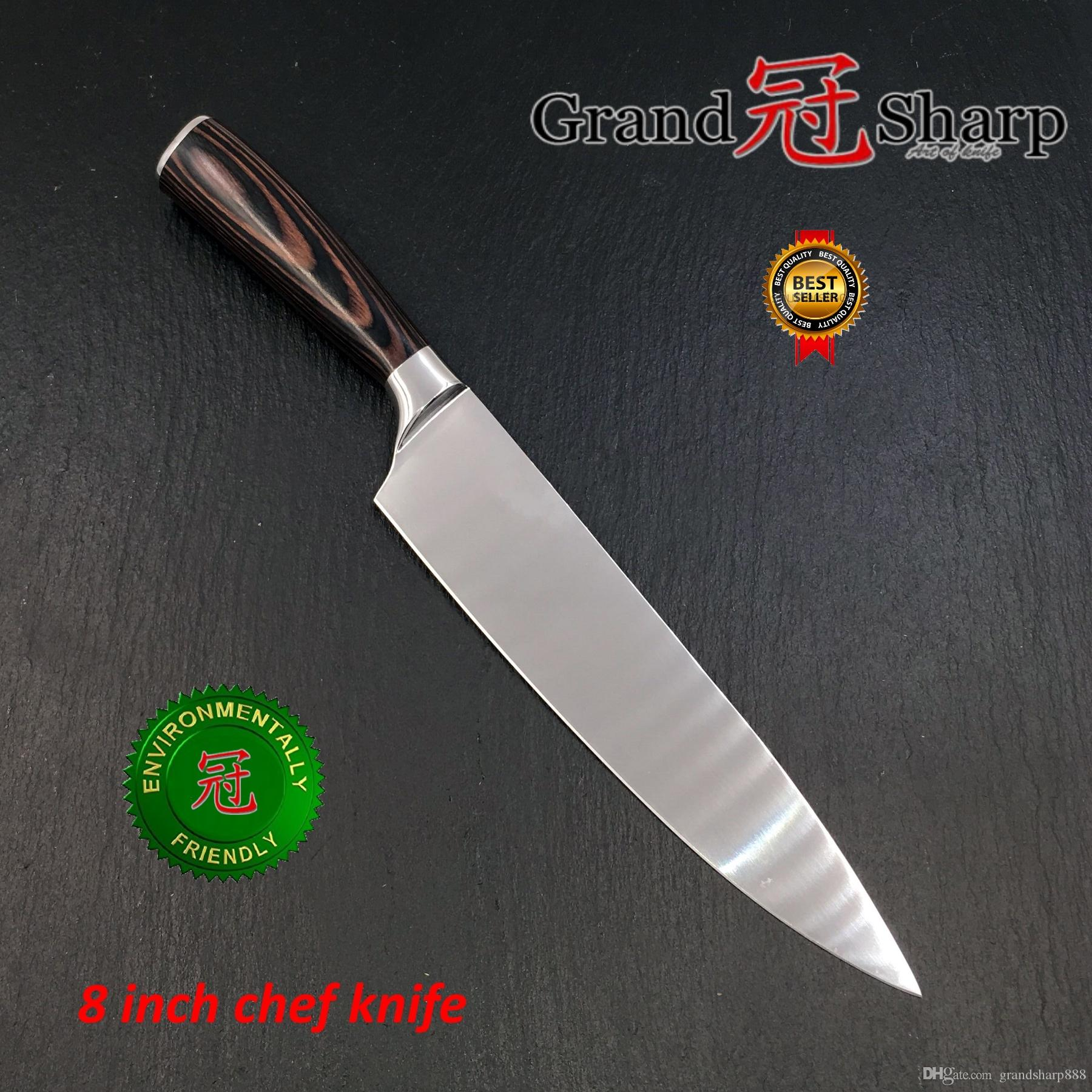 reviews best euroline you knife and collection knives chef rated need kramer tools essential kitchen cooking top cutlery
