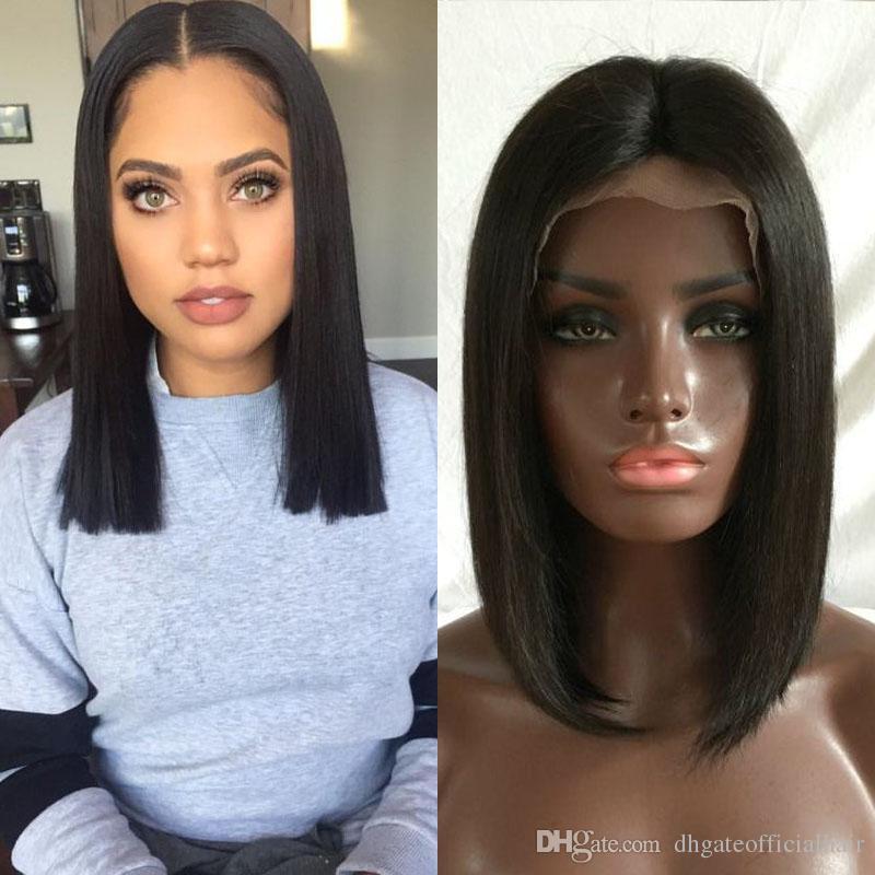 Black women free pics