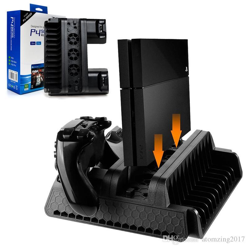 Großartig Sony Ps3 Lüfterschaltplan Bilder - Elektrische ...