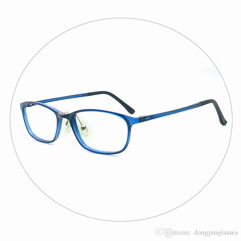 795f5ed7159 2019 NO.1141 Eyeglasses