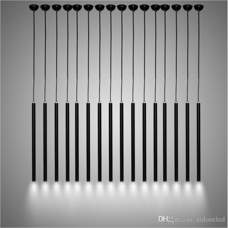 Cool Pendant Light Lighting Cool Glass Pendant Lights For