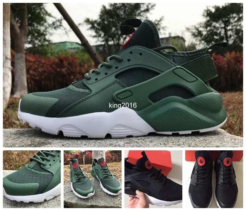 best website 3f30c 959ab Cheap Nz Running Shoes Best Sports Triple