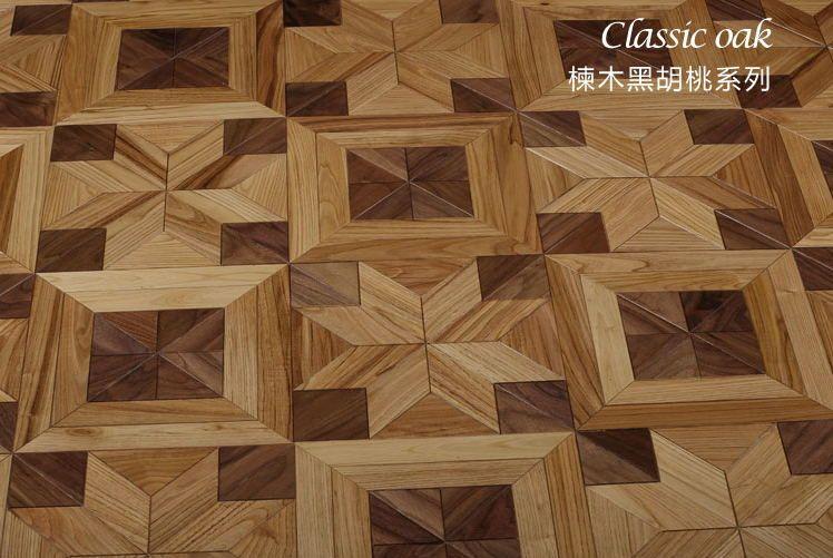 Teak Decor Wall Laminate Floor Laminate Flooring Laminate Floor