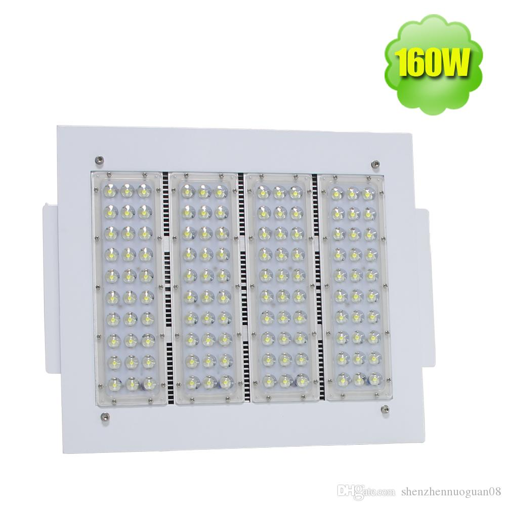 Led canopy light fixture images60w led cone canopy lighting led canopy light fixtures gallery arubaitofo Images