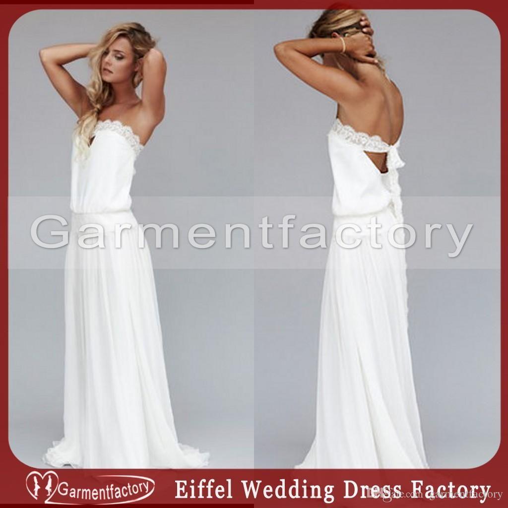 Großhandel Vintage Winter Brautkleid Weiß Mit Roter Ordnung ...