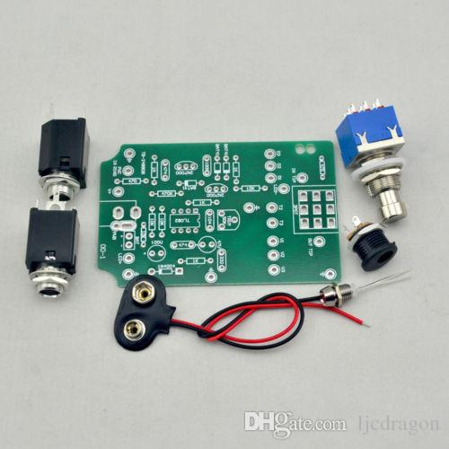 2018 diy overdrive pedal pcb and 3pdt 9 pin foot switch and more od1  2018 diy overdrive pedal pcb and 3pdt 9 pin foot switch and more od1 from ljcdragon, $8 04 dhgate com