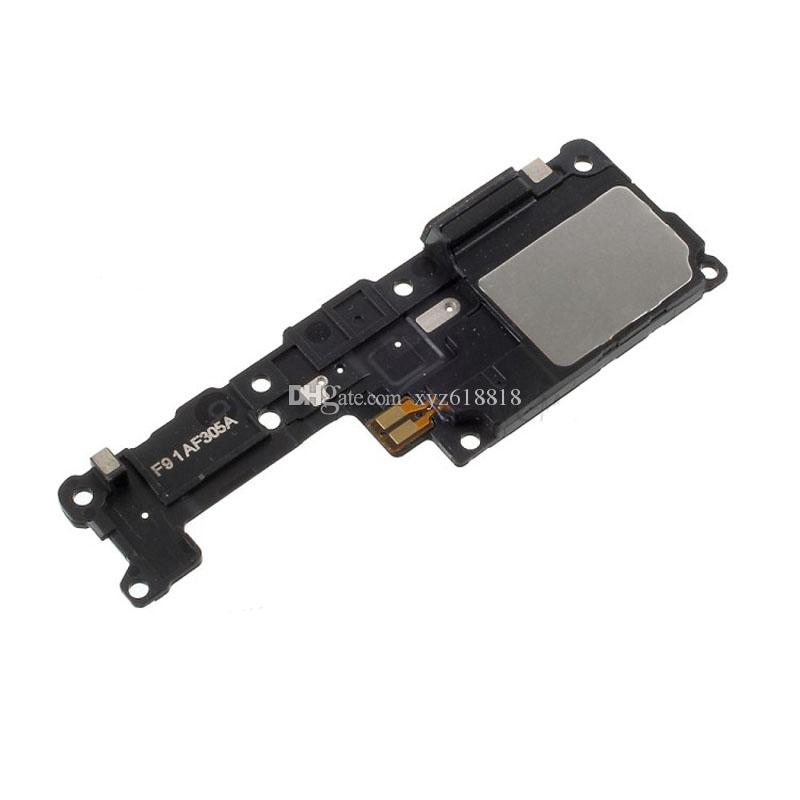 New Replacement Loud Speaker For Huawei P8 Lite P8 MAX MATE 2 7 s 8 Honor X1 5X 4A 4X V8 MAX 7I 5X 5C Buzzer Ringer Loudspeaker Flex Cable