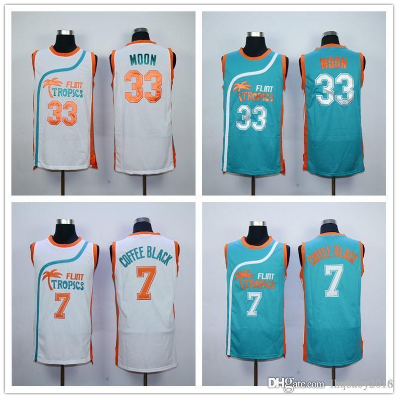 6dd9ef8b19d Cheap Customize Basketball Jerseys Best Kevin Durant Basketball Jerseys