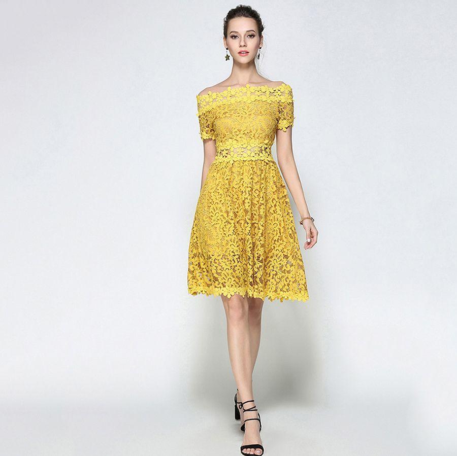 Plus size casual dresses on sale