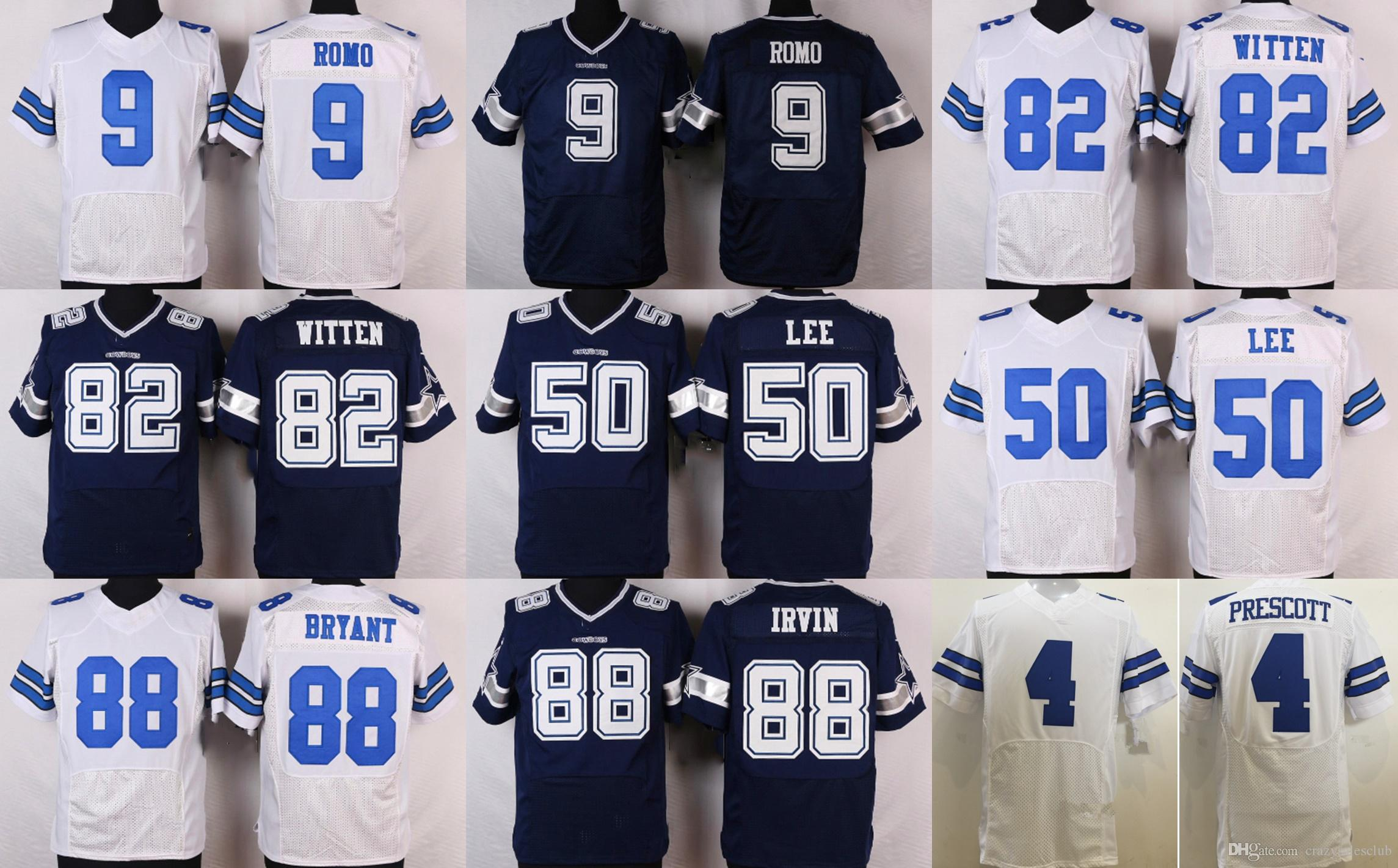 sean lee stitched jersey