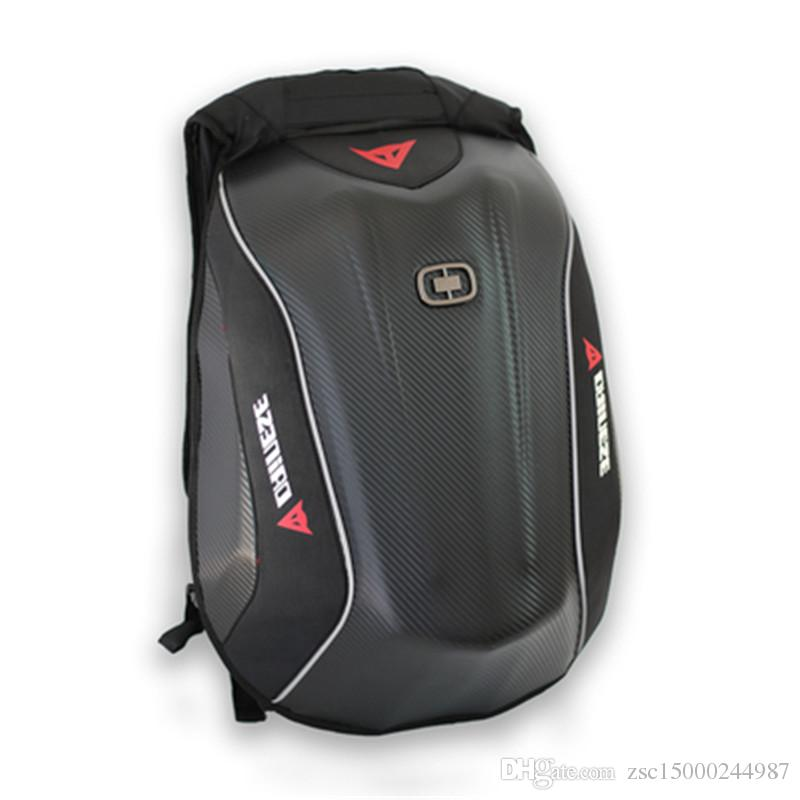 Ktm No Drag Bag Ogio Backpack Motorcycle Motorcross Racing Riding ...