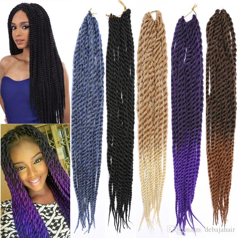 Havana hair extensions uk image collections hair extension fashion synthetic braiding hair extensions havana mambo crochet fashion synthetic braiding hair extensions havana mambo crochet pmusecretfo Gallery