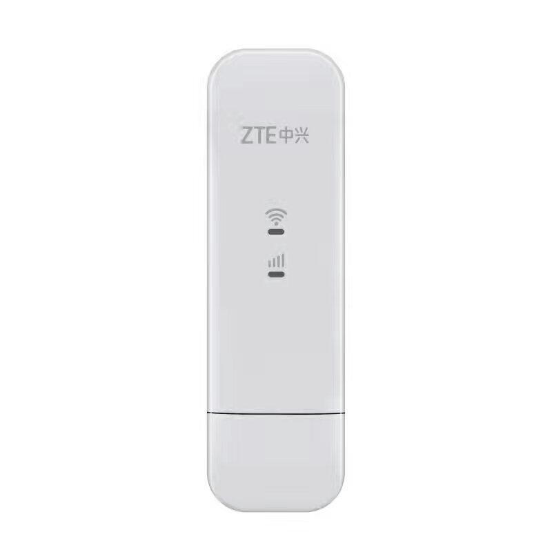 Wholesale-  ZTE-MF79-WiFi-Hotspot-150Mbps-Wingle-LTE-4G-3G-USB-Car-Home-Modem-UNLOCKED