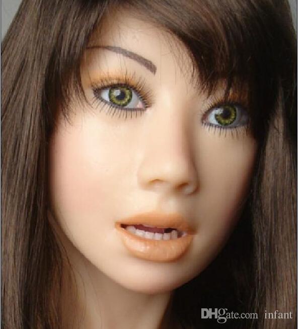 réaliste poupée gonflable, amour beau corps pas cher pour les hommes mini nouvelle usine de dropship chinois distributeur silicone libre sexe une poupée vierge de sexe