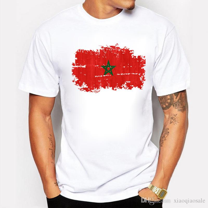 Image result for nostalgic t-shirts
