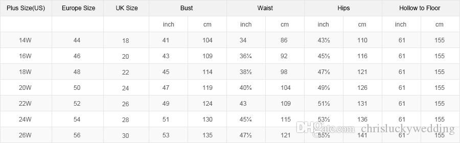 One-Shoulder Chiffon Short Bridesmaid Dresses Sleeves Prom Formal Party Gowns Dresses Ruffle Wedding A-Line Sleeveless Knee-Length Dress