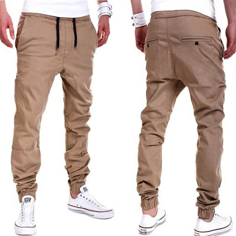 Shop Under Armour Men's Joggers Pants FREE SHIPPING available in.