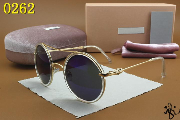 1a8179eb70 Compre Nuevas Llegadas 2018 Gafas De Sol Originales Mujeres Marca Diseño  TR90 Gafas De Sol Marco Para Mujeres Moda Classic UV400 Gafas Redondas A  $14.21 Del ...