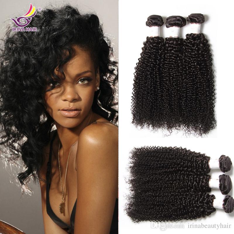 Wholesale Bohemian Hair Weave Buy Cheap Bohemian Hair Weave 2018