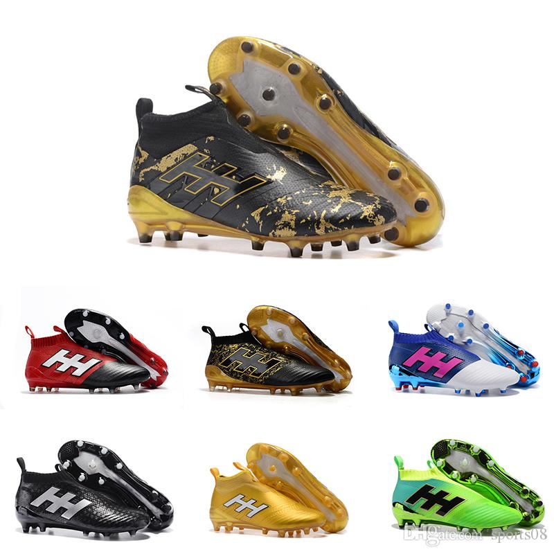 Soccer ACE17Purecontrol Capsule High Mens Paul Pogba 2019 Shoes Nk8XnwPZ0O