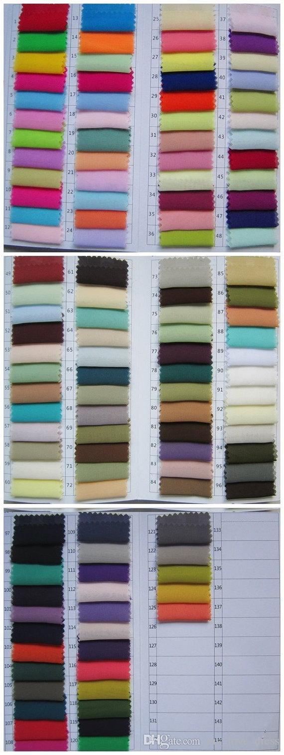 Robe de demoiselle d'honneur en dentelle avec mousseline de soie Robe de bal Faux boutons Robe de mélange en dentelle et mousseline de soie Robe courte