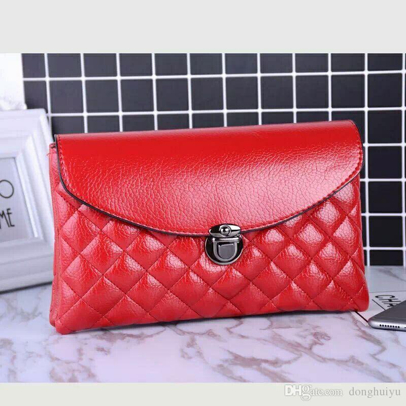 2017 мода вышивка дамы замок поймать кошельки сумка Сумка Iphone сумка кошелек для женщин девушки