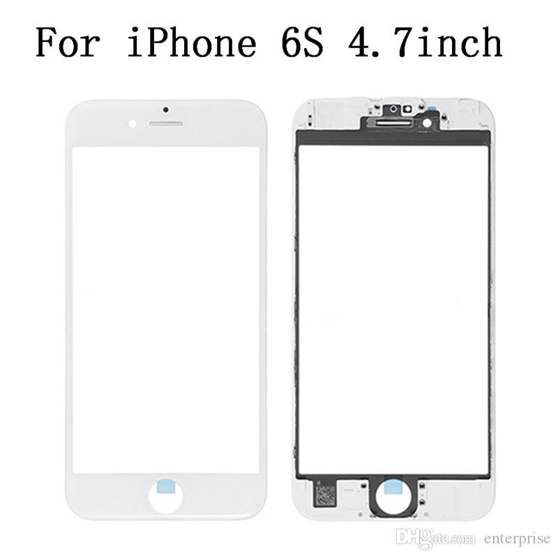 2018 Oem A+++ Quality For Iphone6s Iphone 6s 4.7 Plus 5.5 Front ...