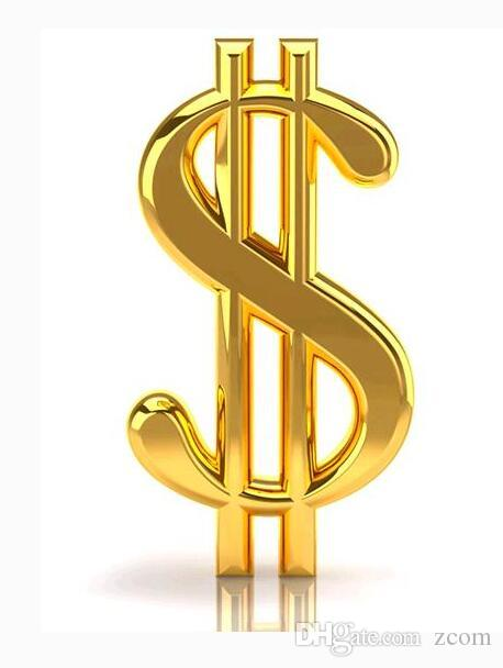 Orden de pago de la balanza del enlace de pedido de productos designados por el comprador, para la diferencia de pago Y ASEGÚRESE de que Leeu Store Leeu vendedor