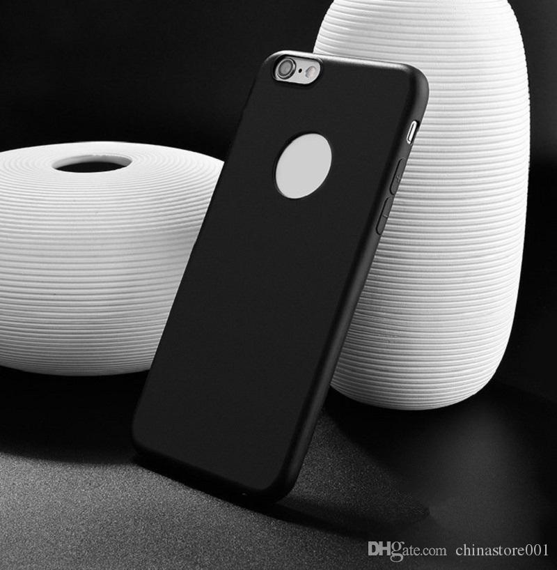 Cheap Popular Cell Phone Cases For Iphone 6 6 plus cell phone Cases phone cases for iPhone 6s 6Plus