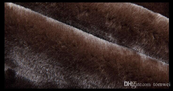 Homens Jaqueta De Couro Genuíno Casacos De Inverno Real Gola De Pele De Guaxinim Com Capuz Cashmere Tops Outwear Neve Casaco Quente Ao Ar Livre Grosso Plus Size